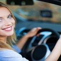 Reliable Driving services